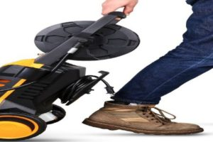 DEKO 2030PSI Electric Power Washer Review_compressed