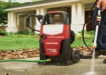 How To Choose Best Electric Power Washer