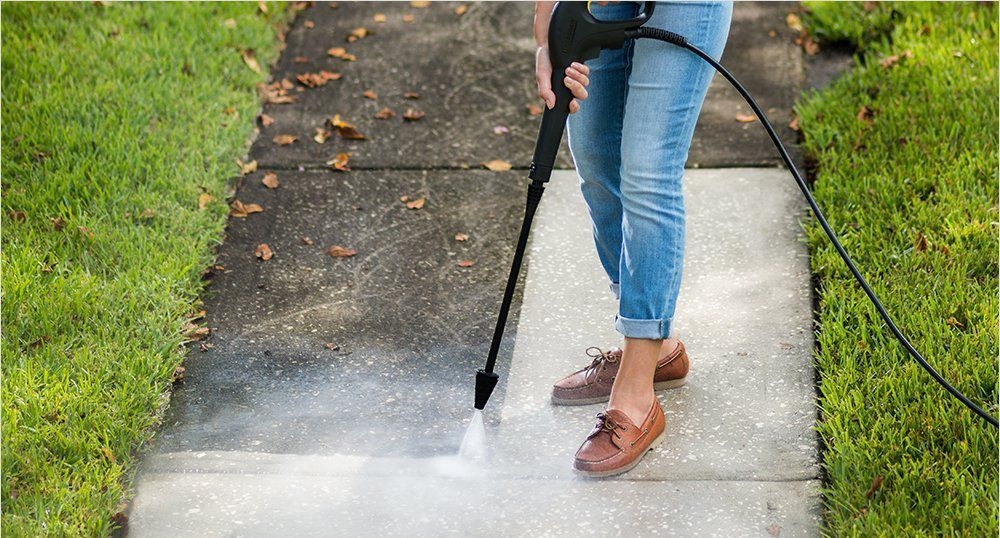 Karcher K5 Premium Electric Power Washer