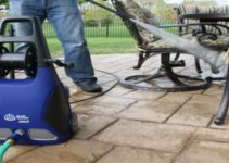 Electric Power Washer For Cleaning Complete Guide