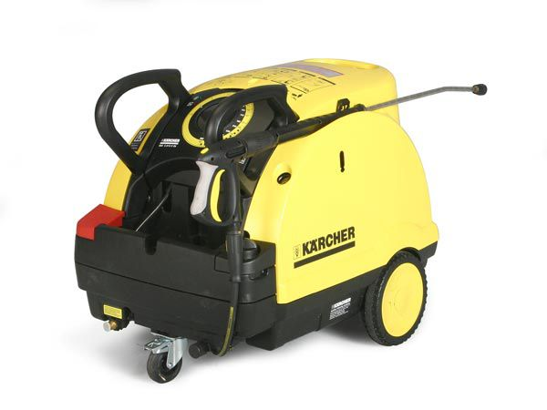 Electric Power Washer For Vehicle Cleaning Complete Guide
