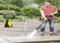 Some Best Things To Know About Pressure Washer