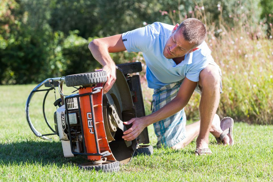 Why Do We Need The Best Electric Pressure Washer