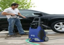 Best AR Blue Clean Electric Pressure Washers