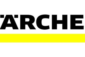 Best Karcher Electric Pressure Washers