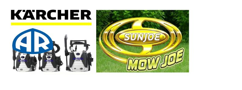 Best Electric Pressure Washer 2020.Top 3 Best Electric Pressure Washer Brands Complete Guide