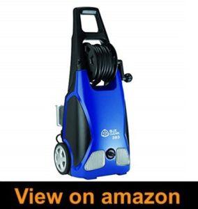 AR Blue Clean AR383 1900 PSI