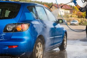 best pressure washer for cars (1)