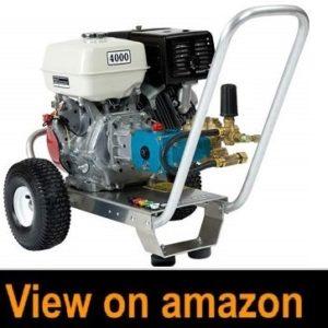 Pressure Pro E4040HC Heavy Duty